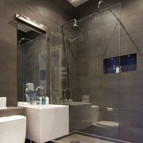 compact-small-bathroom-design-2561