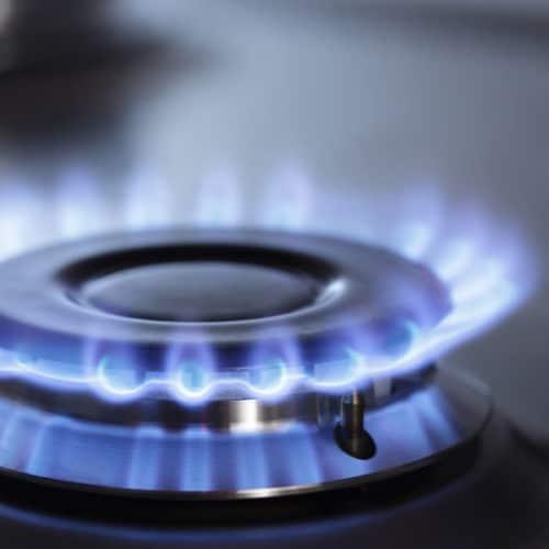 service-gas_services